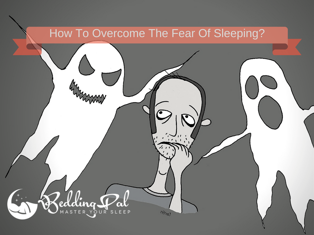 fear-of-sleeping