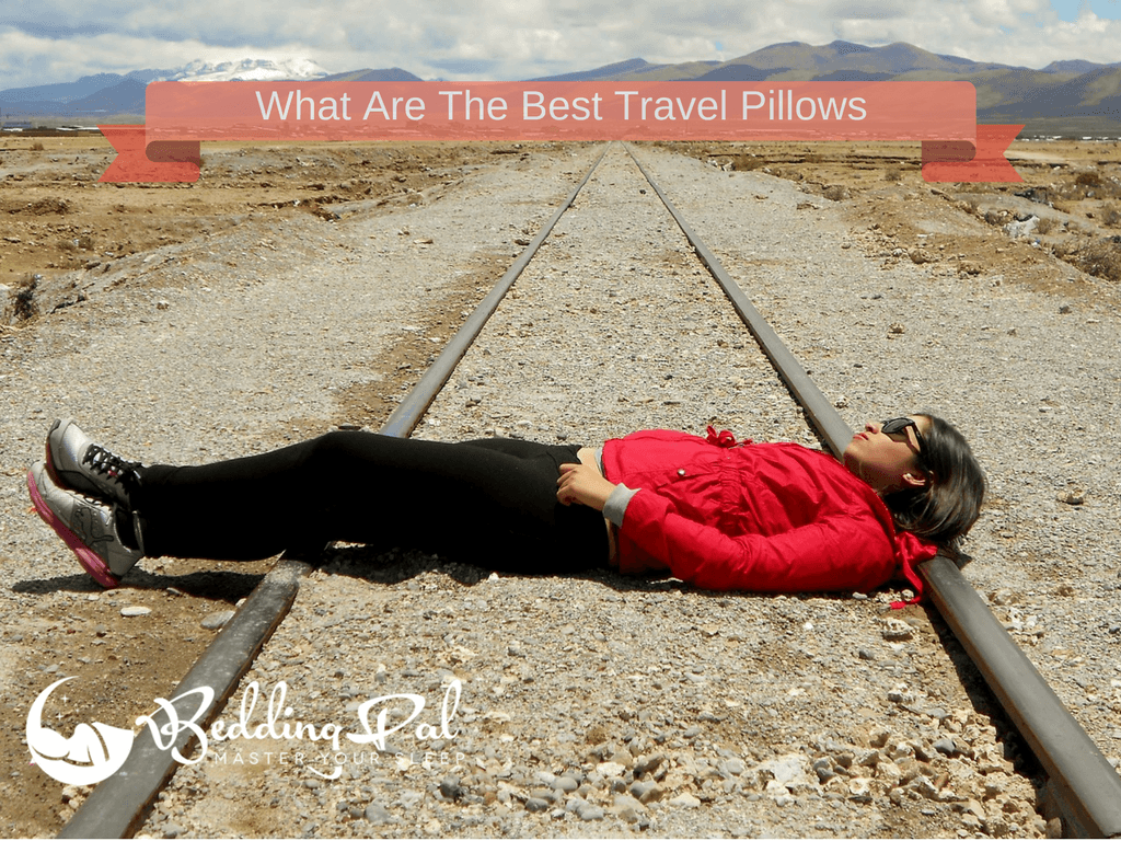 best-travel-pillow