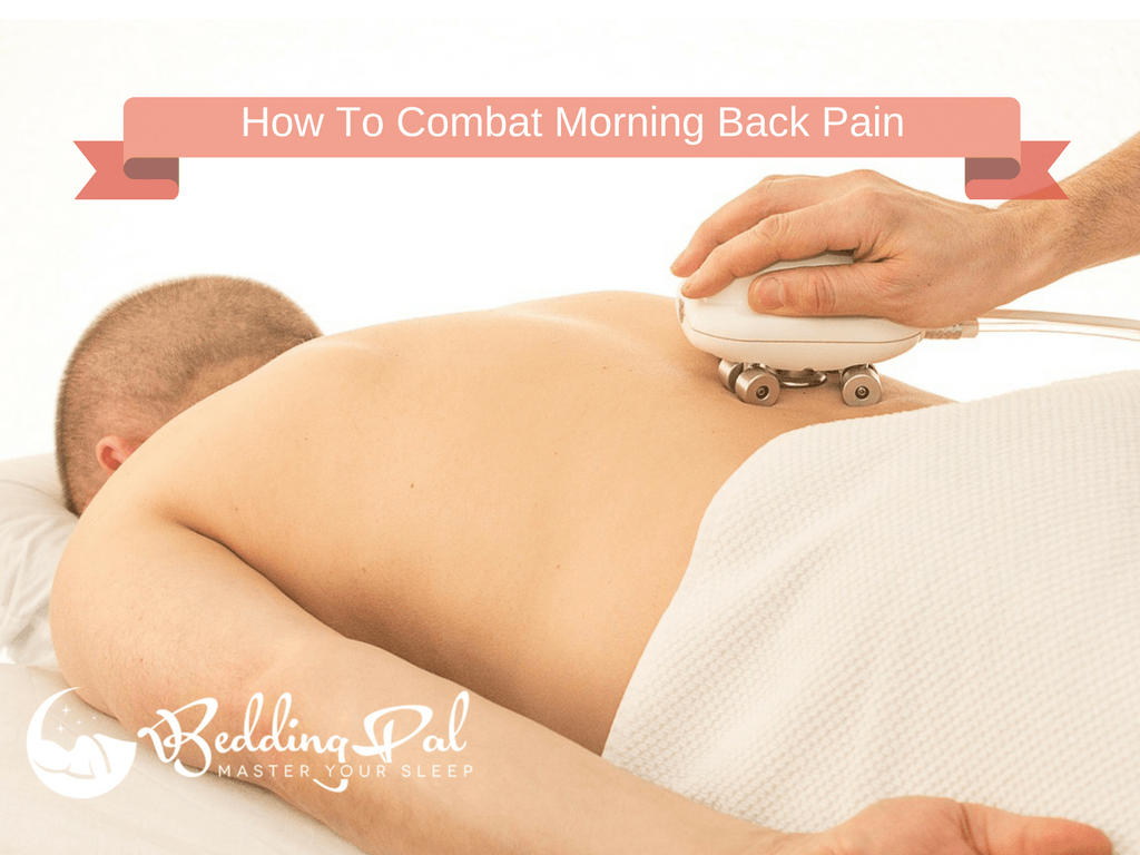 avoid-morning-back-pain