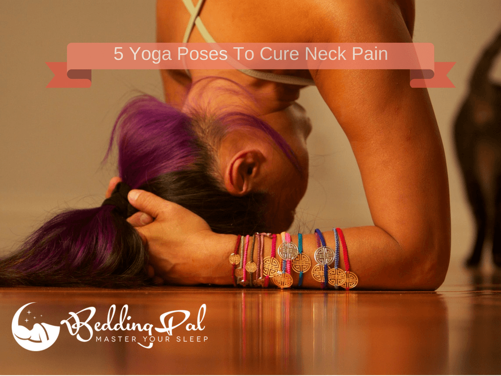 yoga-for-neck-pain
