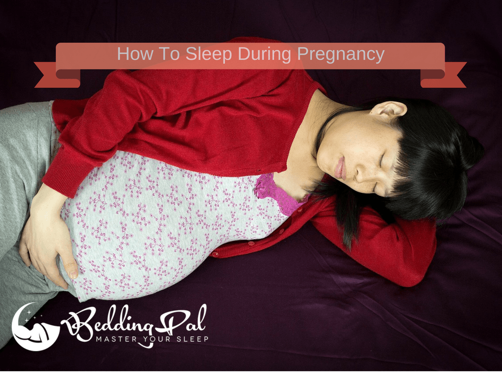 sleep-during-pregnancy