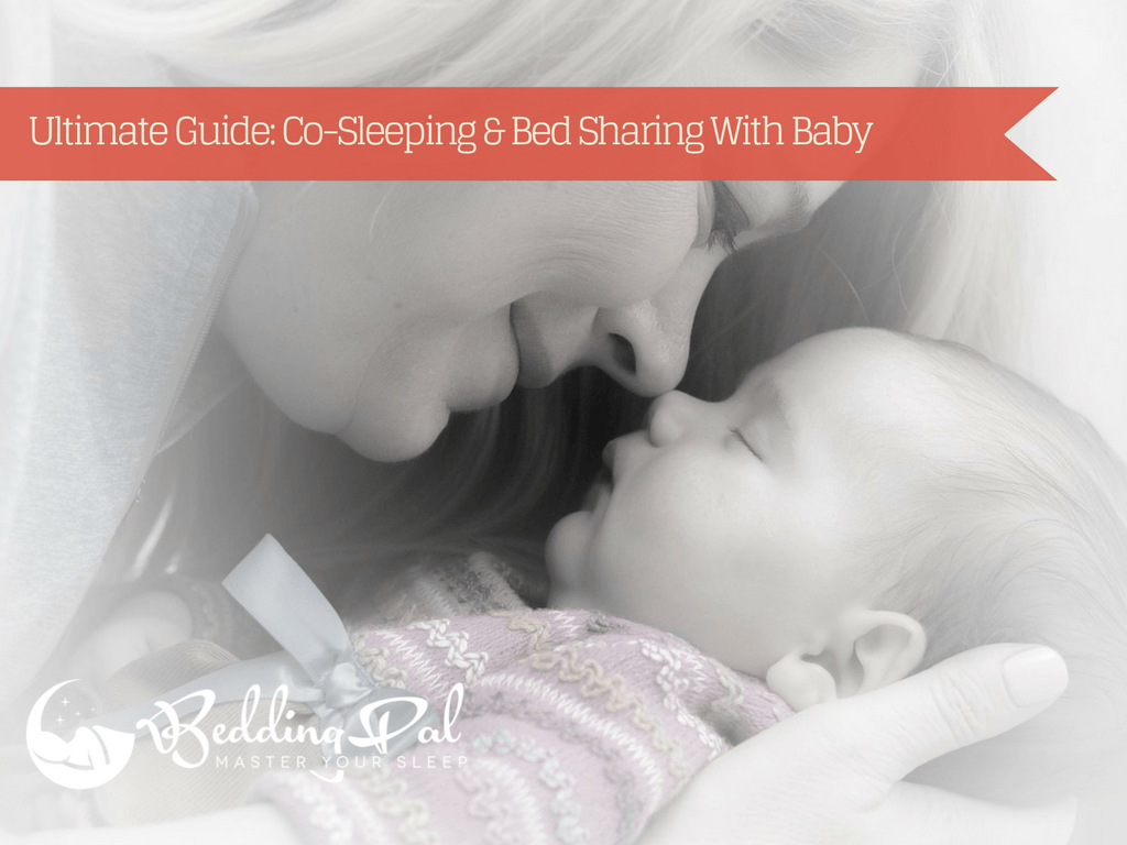 co-sleeping-with-baby