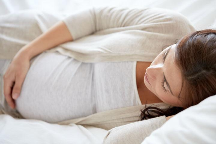 pregnancy-side-sleep-pillow