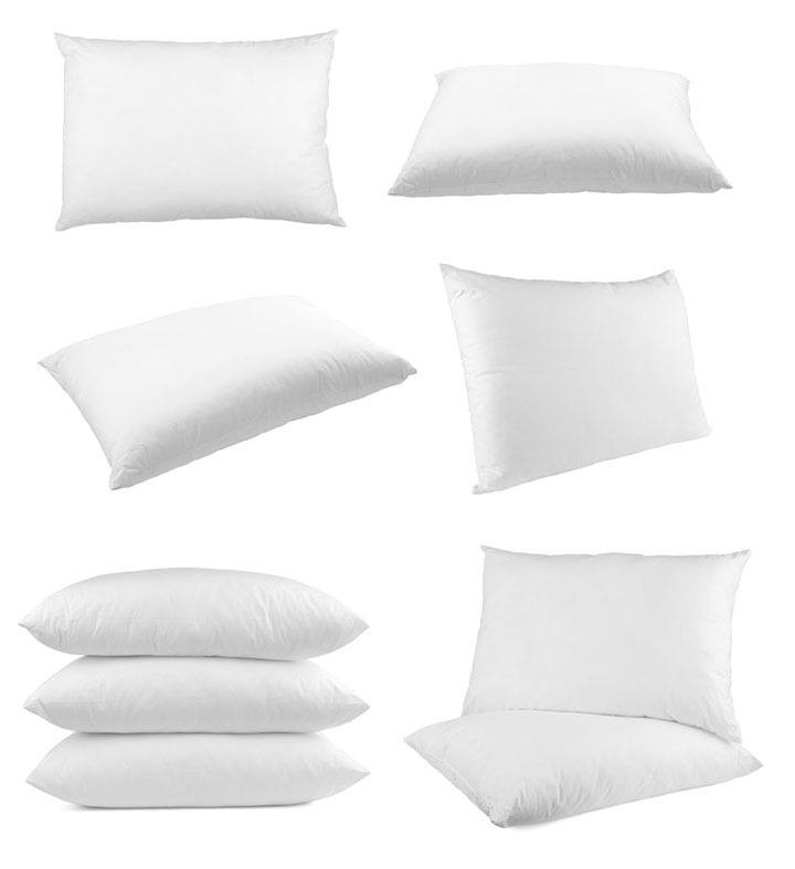 back-pain-relief-pillow