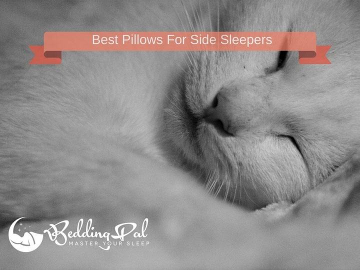 best-pillow-side-sleepers