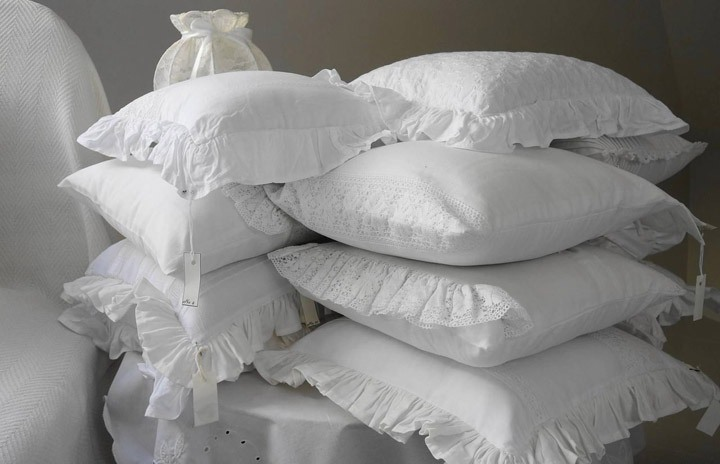 best-pillow-storing-tips