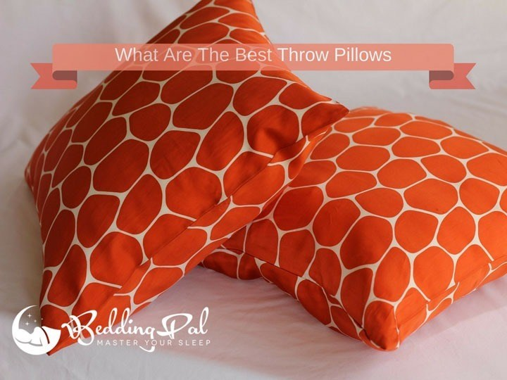 best-throw-pillows