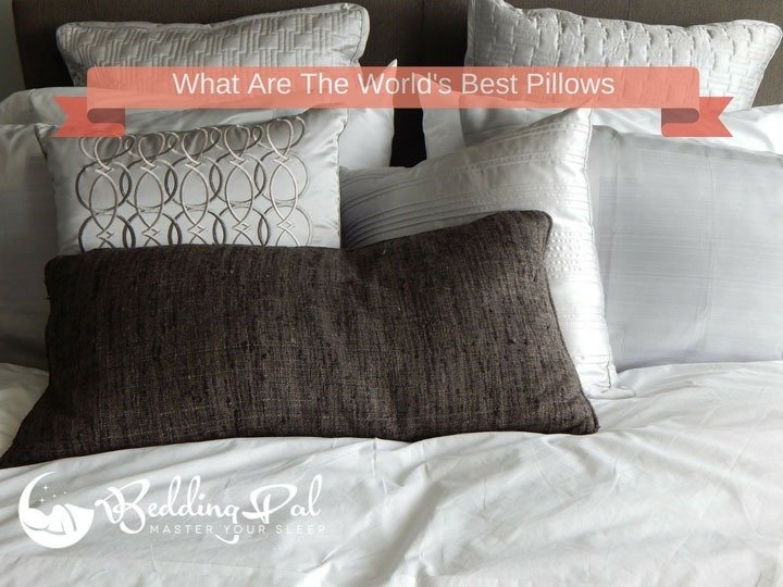 can business you pillows pillow your best for the bed buy insider