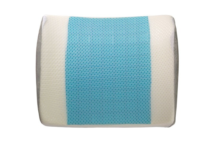 cooling-pillow-reviews