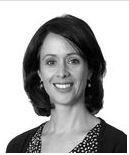 Dr Melissa J Ree - sleepmattersperth
