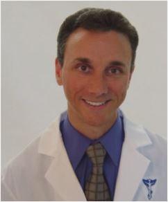 Dr. Rick Swartzburg - memoryfoammattress.org