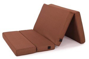 Comfort & Relax Mattress