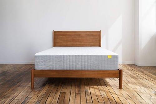 Revel Custom Cool mattress