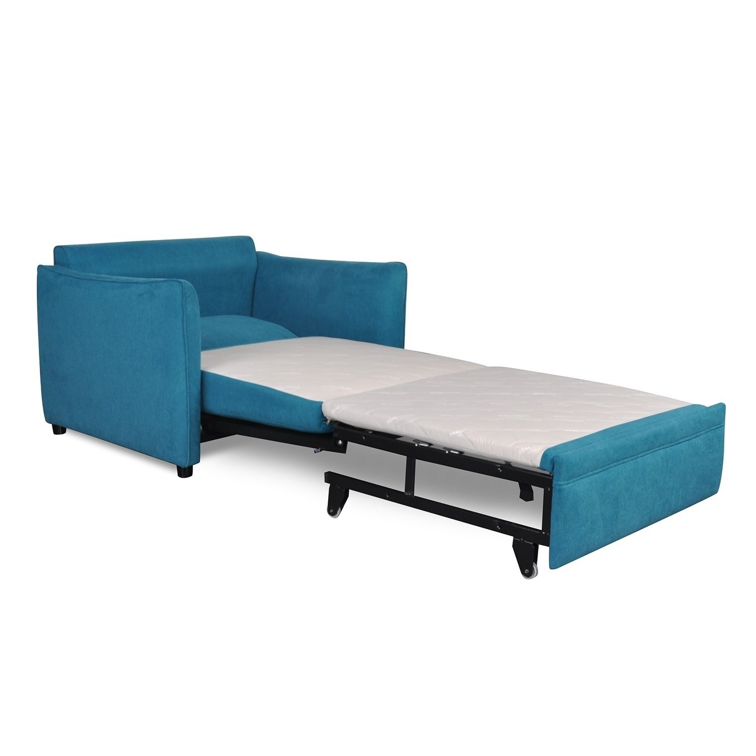 Best Pull Out Sofa Bed In 2019 The 10