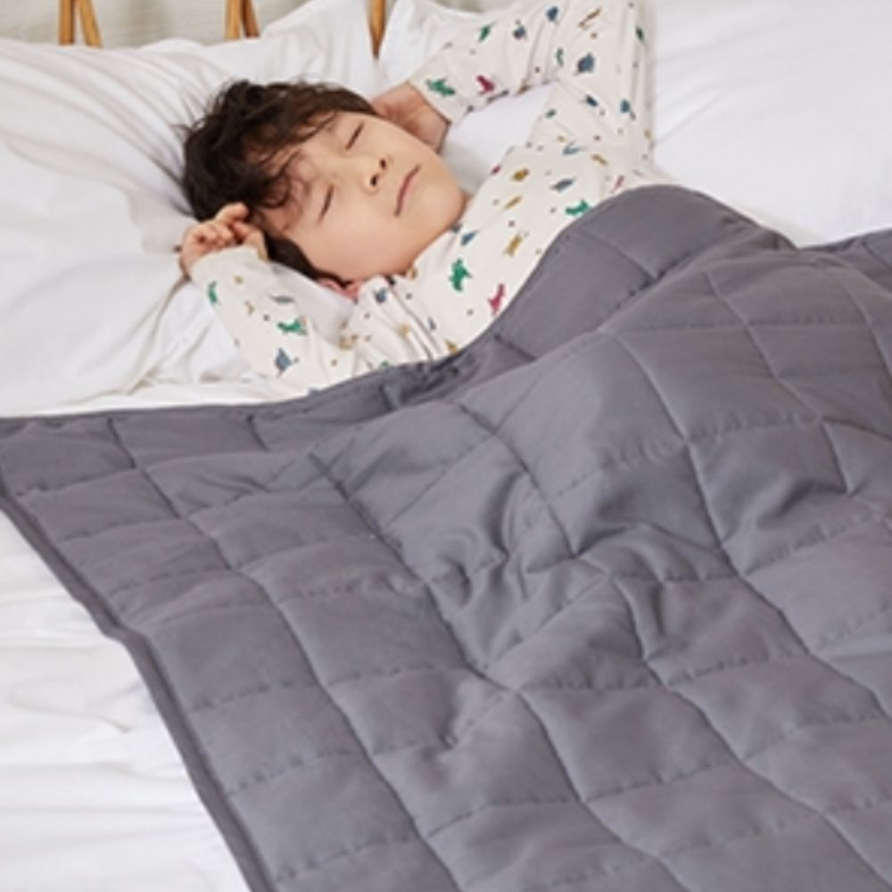 Best Weighted Blanket For Adults In 2019 The 10 Best