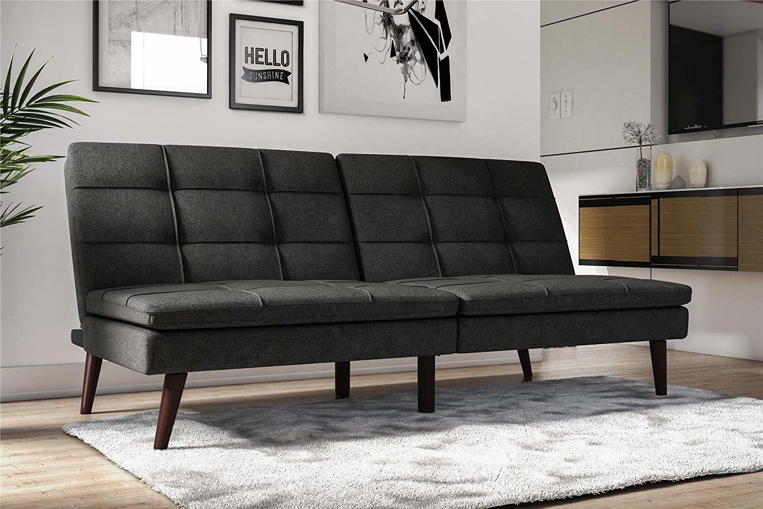 Surprising Most Comfortable Sleeper Sofas In 2019 Complete Buyers Guide Dailytribune Chair Design For Home Dailytribuneorg