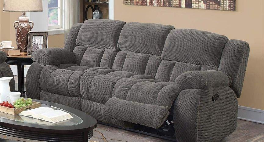 Best Reclining Sofas In 2020 Reviewing The Top 10 In The