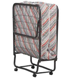 Best Rollaway Beds: Linon Verona Rollaway Folding Bed