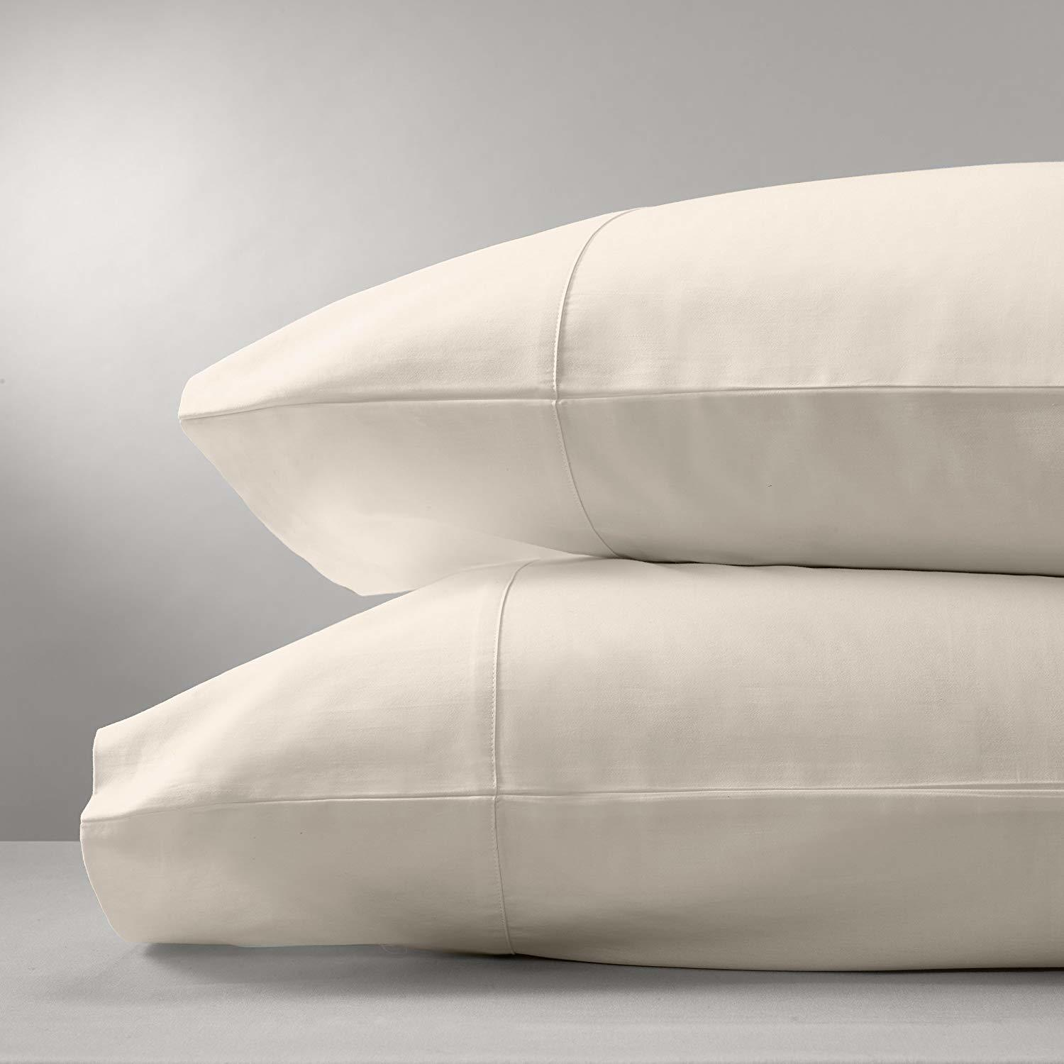 Boll-Branch-Classic-Hemmed-Pillowcase-Set.
