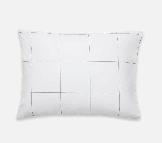 Brooklinen-Classic-Pillowcase