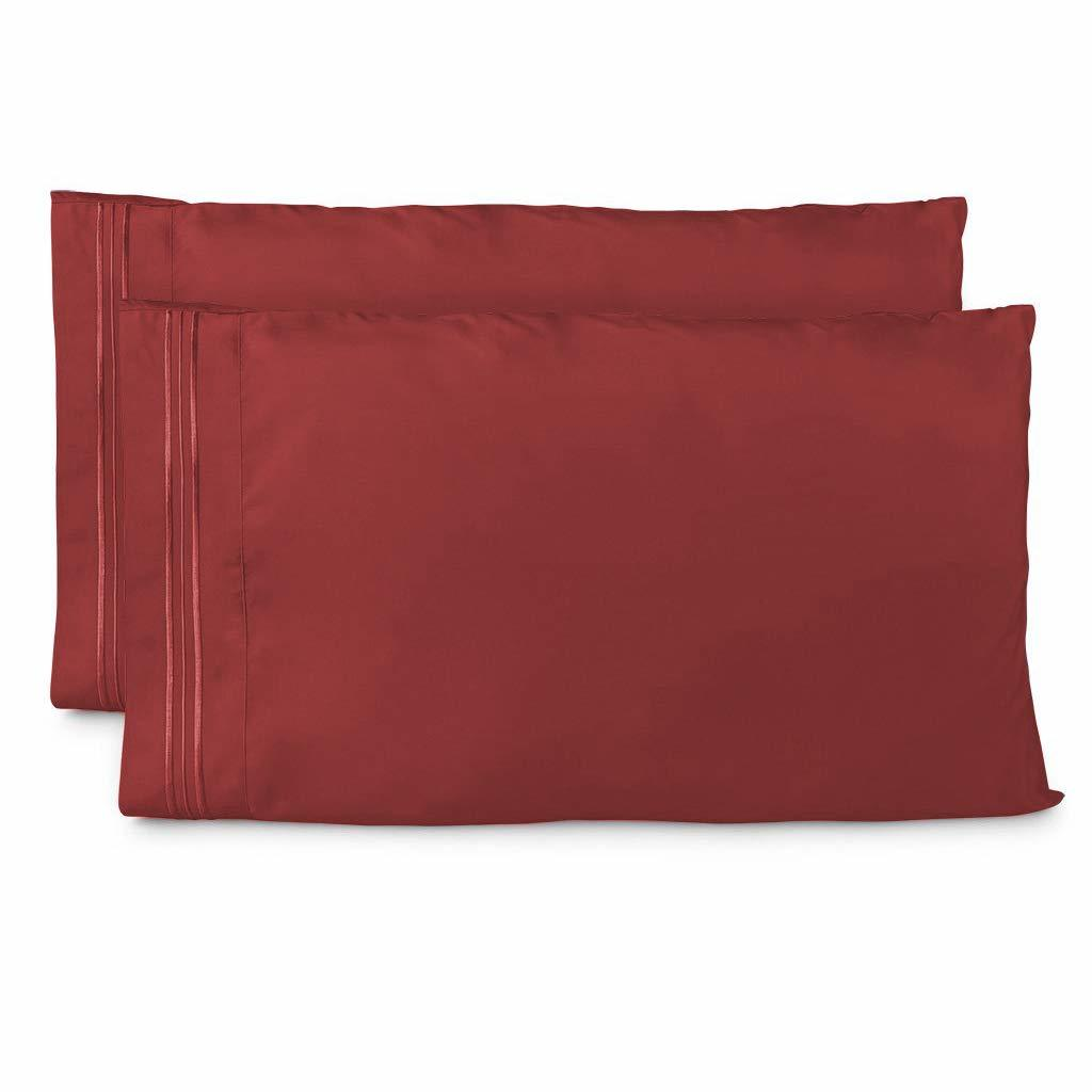 Cosy-House-Collection-Pillowcases