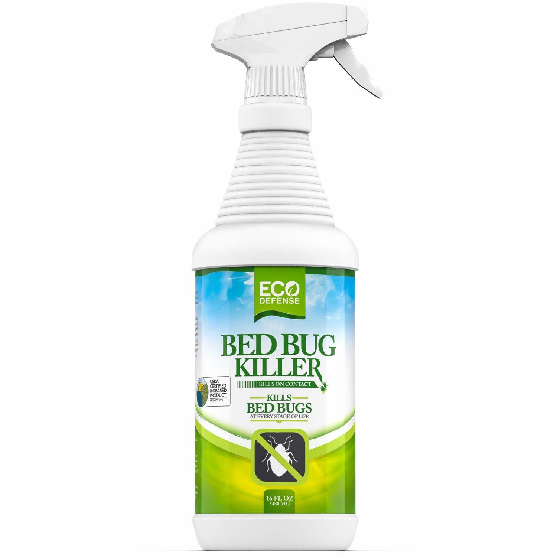 Eco-Defense-Bed-Bug-Killer