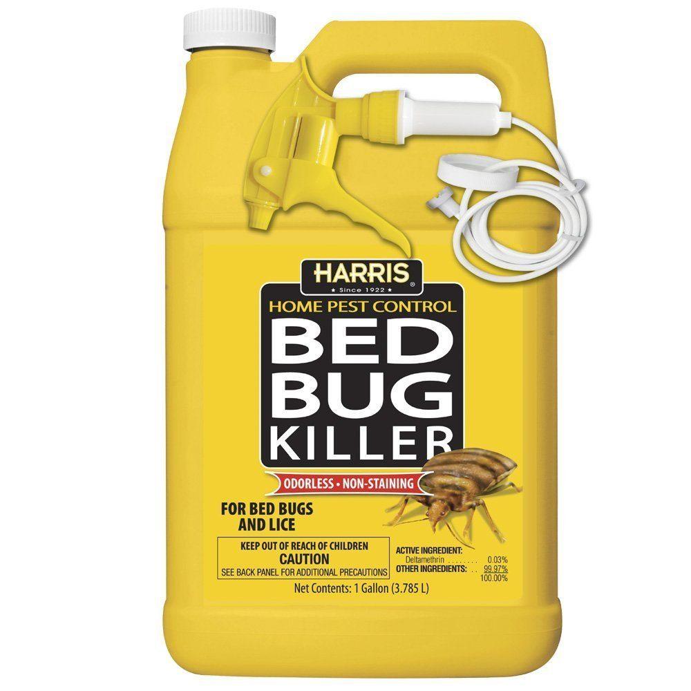 HARRIS-Bed-Bug-Killer-Liquid-Spray.