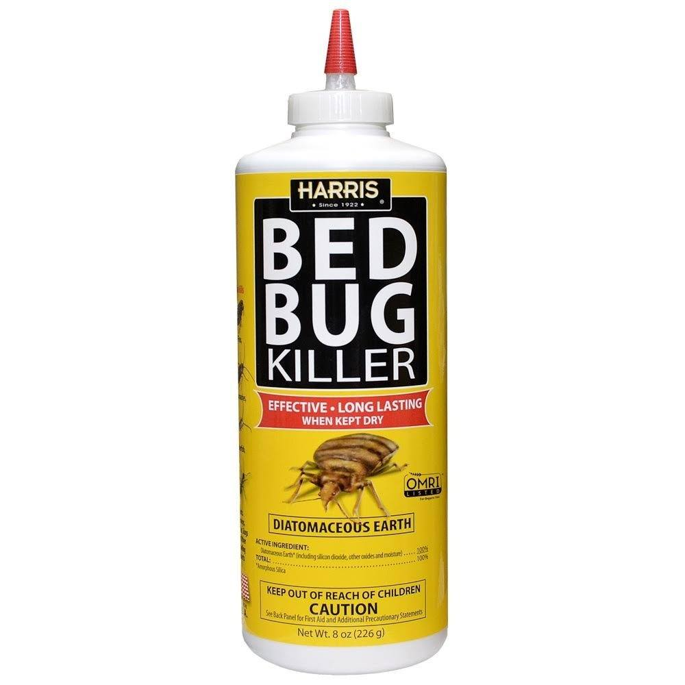 HARRIS-Bed-Bug-Powde