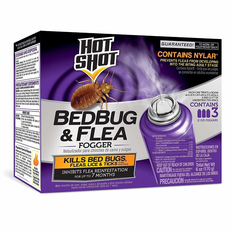 Hot-Shot-95911-AC1688-Bedbug-Flea-Fogger.