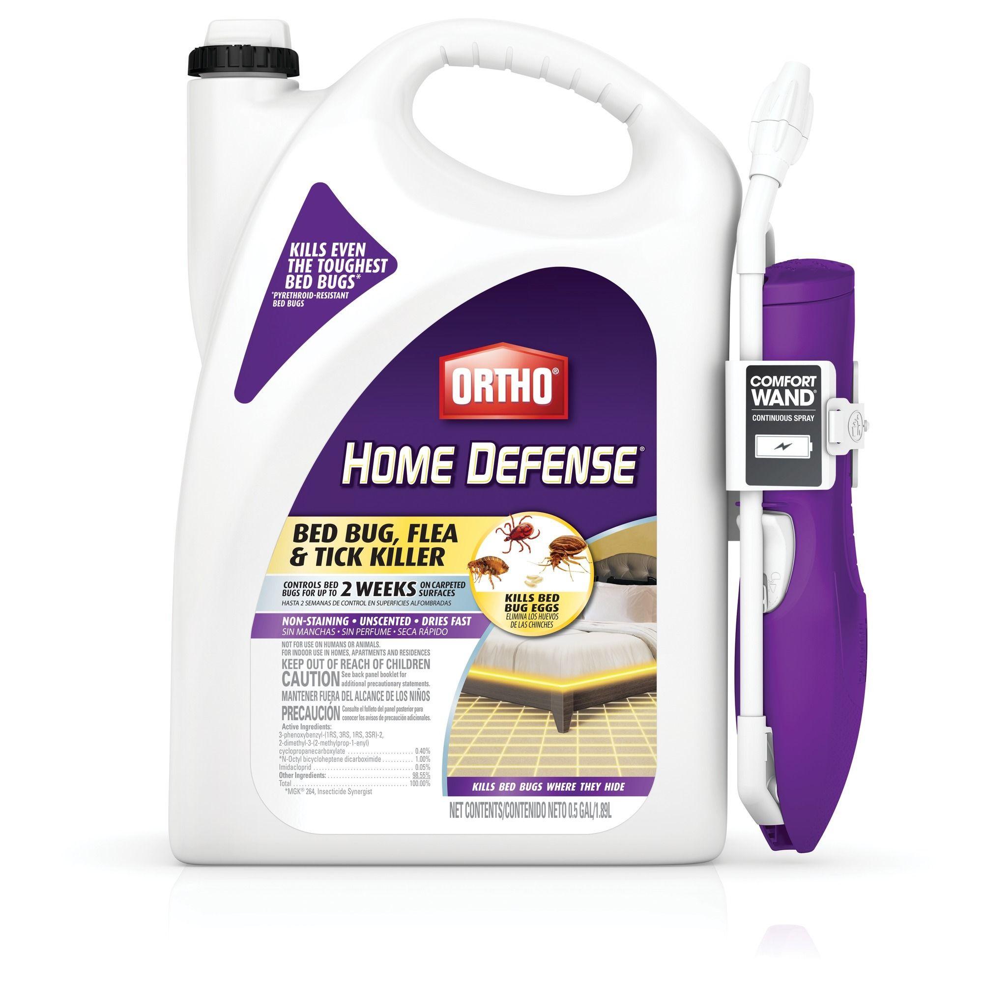 Ortho-Home-Defense-Bed-Bug-Flea-and-Tick-Killer