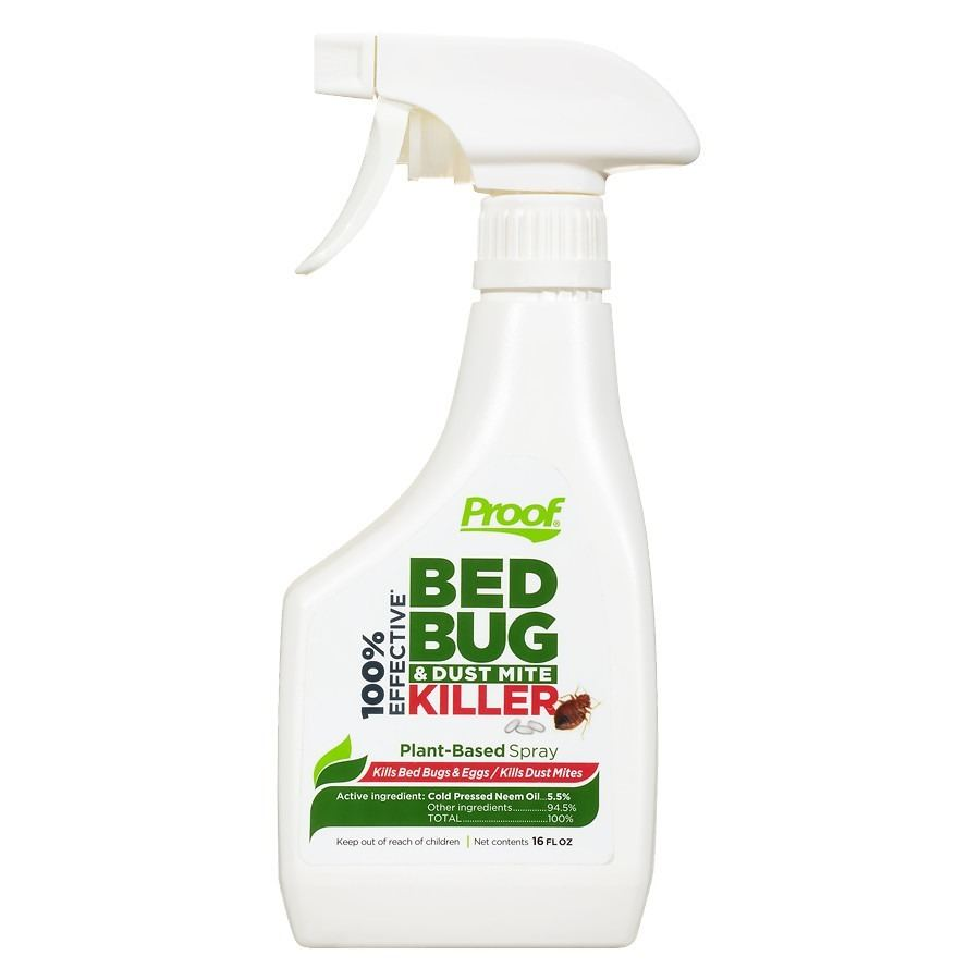 Proof-100-Effective-Bed-Bug-and-Dust-Mite-Killer-Spray