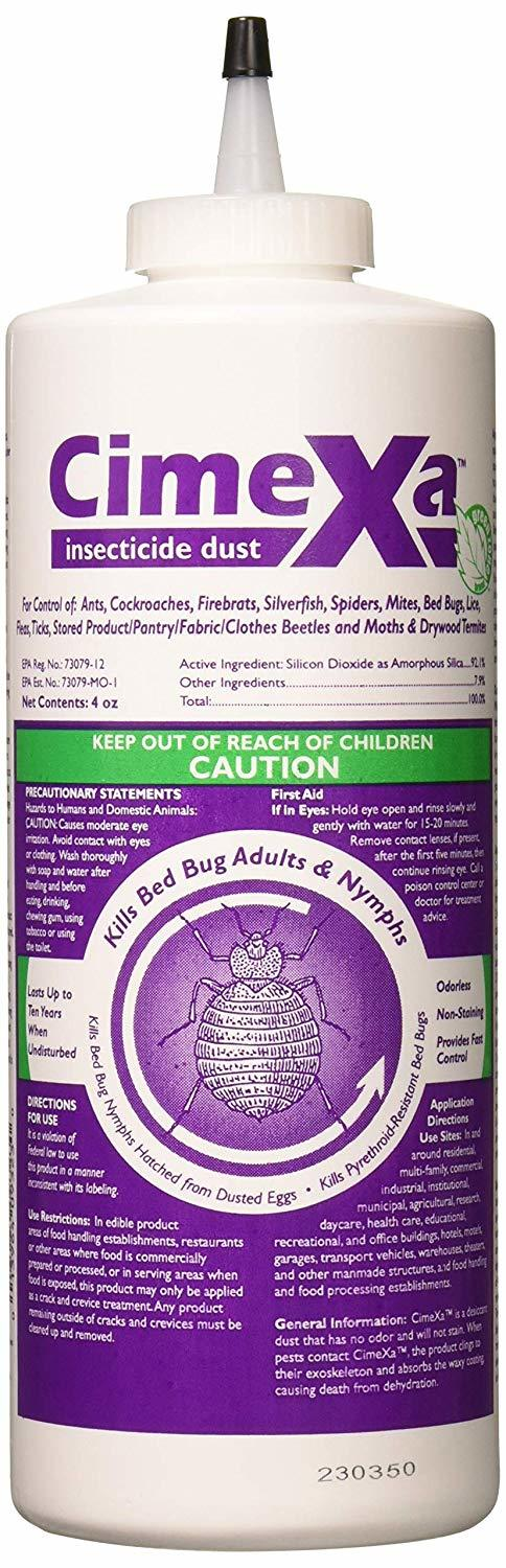 Rockwell-Labs-CXID032-Cimexa-Dust-Insecticide.j