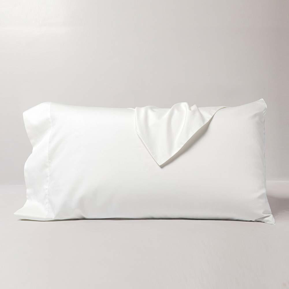 STWIENER-Pillow-Cases