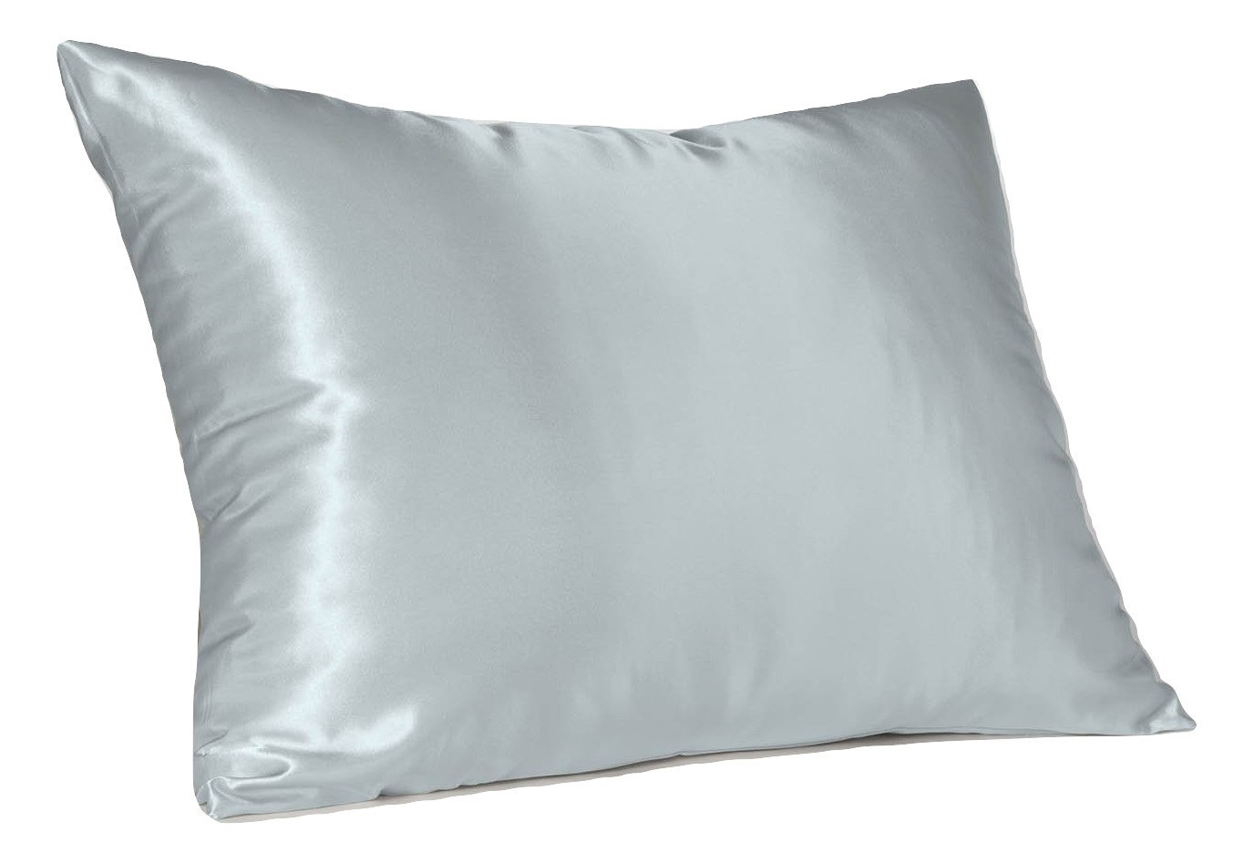 ShopBedding-Luxury-Satin-Pillowcase-for-Hair