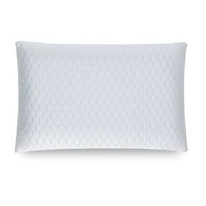 Brooklyn Bedding Pillow