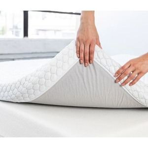 molecule mattress topper